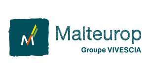 malteurope